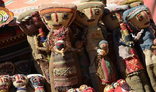 authentic-argentine-hand-made-purmamarca