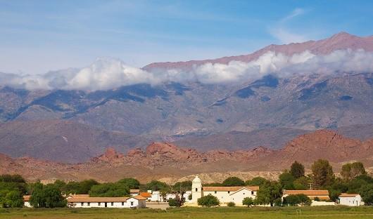 cachi-northwest-argentina