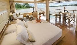delfin-i-deluxe-master-suite-amazon-peru