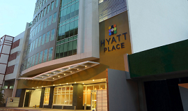 hyatt-place-panama-city-panama
