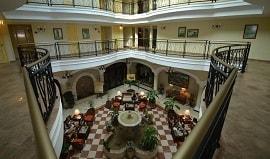iberostar-grand-hotel-trinidad-cuba