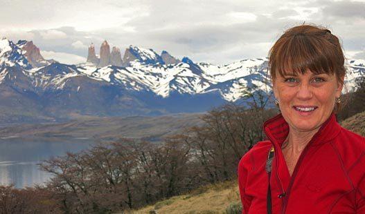 jenn boyd patagonia
