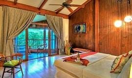 monteverde-lodge-gardens-costa-rica