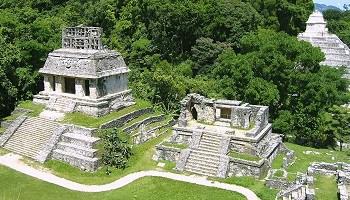 palenque-mayan-ruins-maya-monuments-chiapas-mexico-2