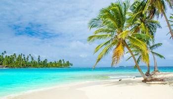 san-blas-islands-panama