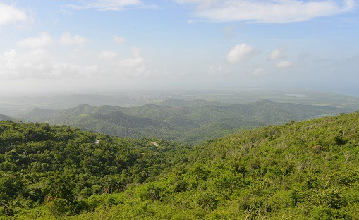 topes-de-collantes-national-park-trinidad-cuba