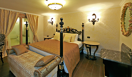 villa-palma-boutique-hotel-panama-city