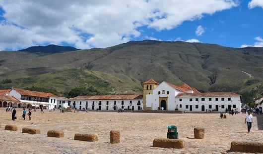 villa-de-leyva-colombia