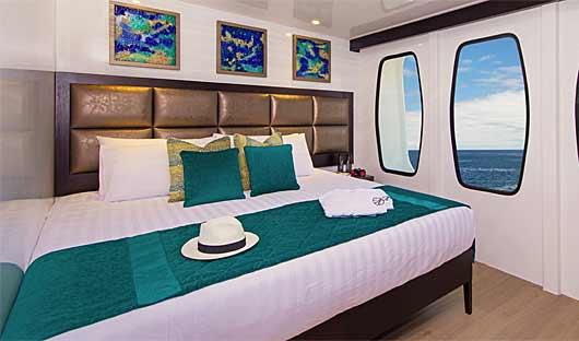 Alya Suite