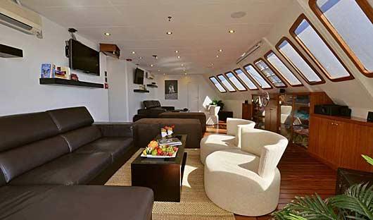 athala-ii-lounge