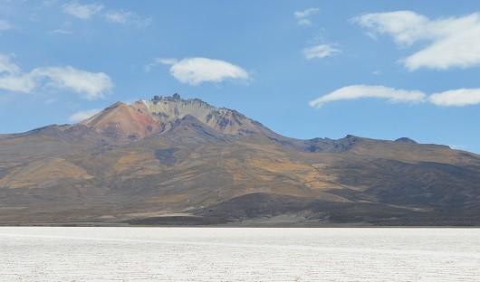 coquesa-village-beneath-tunupa-volcana-unyuni-bolivia