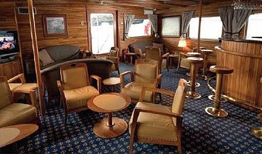 coral-i-lounge