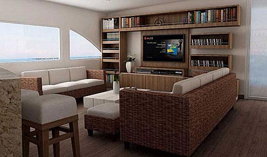 eco-galaxy-lounge-2