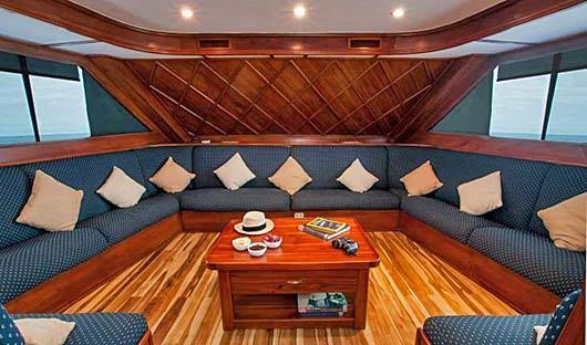 eric-lounge