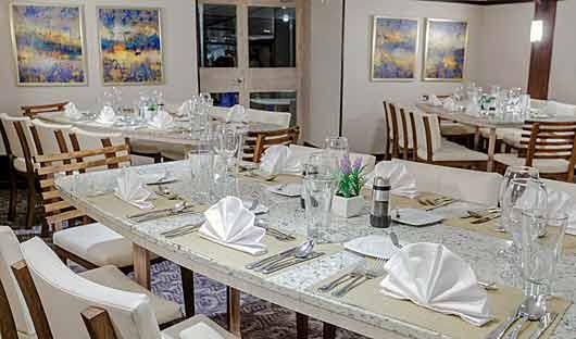 Evolution-Dining-Room
