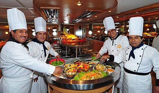 galapagos-legend-cuisine