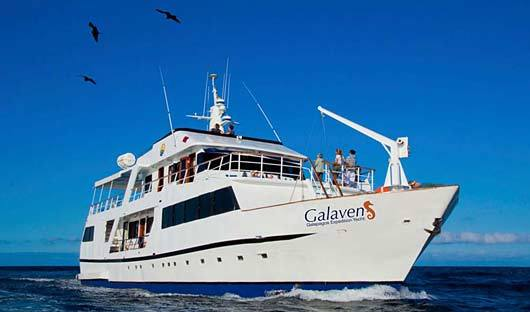 galaven-external-1