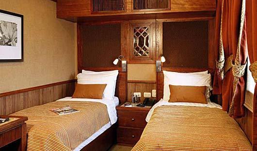 grace-cabin-2