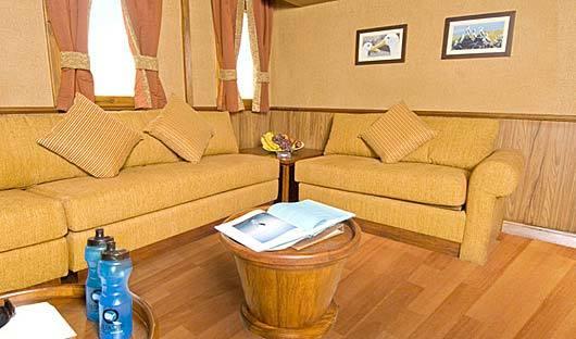 grace-lounge