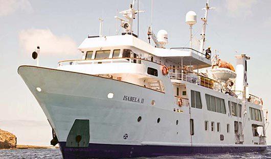 isabela-ii-external-close