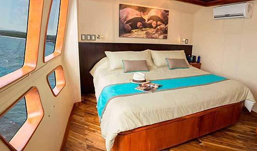 majestic-cabin-1