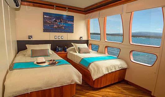 majestic-cabin-2
