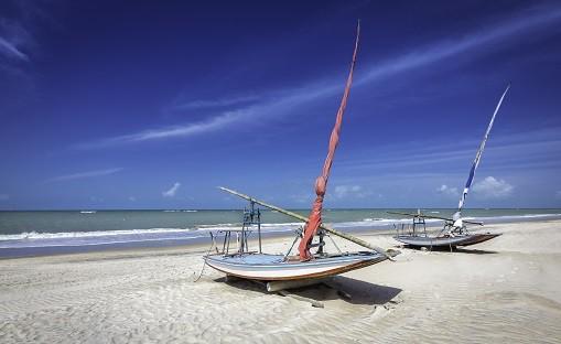 natal-beach-brazil