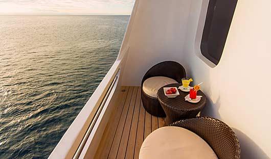 natural-paradise-balcony