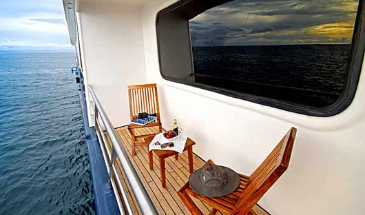 ocean-spray-balcony