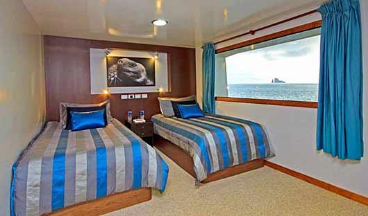 ocean-spray-cabin-1