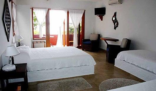 red-mangrove-room-2