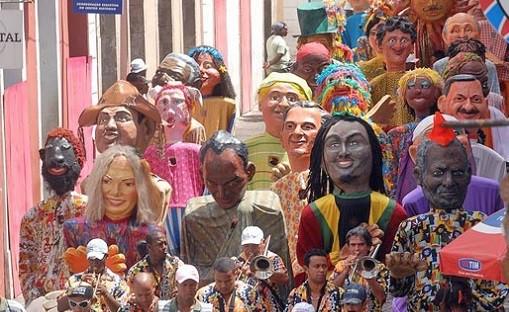 salvador-carnival-brazil