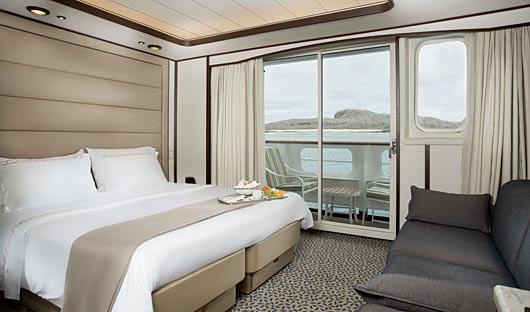 suite-507-veranda
