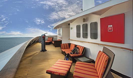 terrace-sun-deck_ex2811