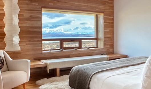tierra-patagonia-superior-room-copy