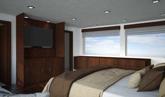 master-suite-2-render