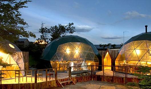 cascada-ecocamp-core-domes