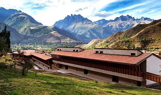 valle-sagrado-mountains