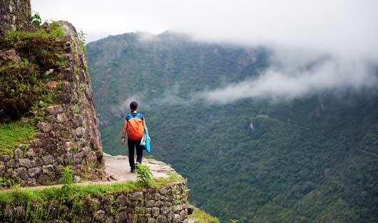 inca-trail-pathway