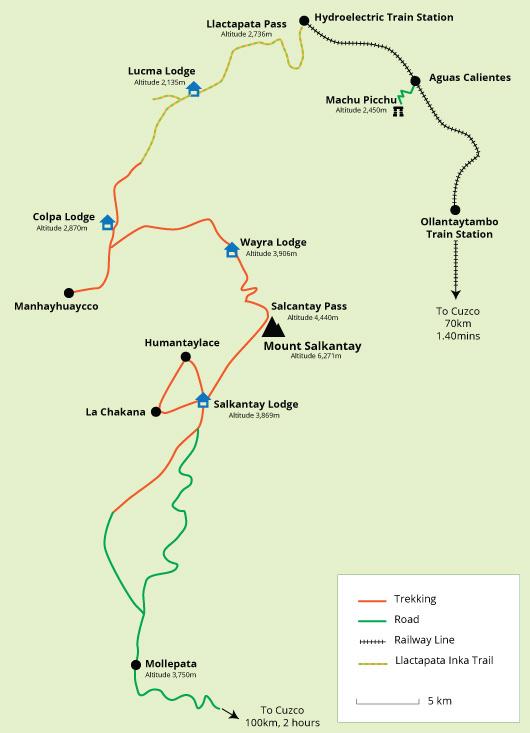 satc_salkantay-lodge-trek