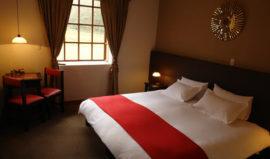 salkantay-lodge-bedroom