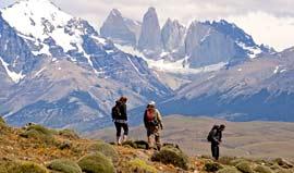 Tierra Patagonia Excursions