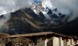 Wayra-Lodge--Salkantay-Lodge-to-Lodge-Trek-Peru