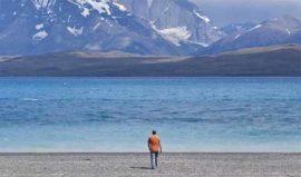 Backyard Excursion Tierra Patagonia