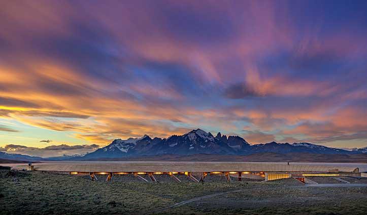 tierra-patagonia-sunset