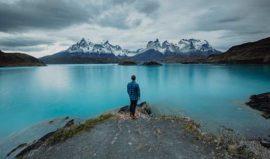 Awasi Patagonia excursion