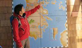 Guides Tierra Chiloe