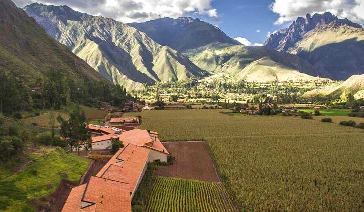 explora-Sacred-Valley