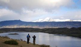 Excursion Singular Patagonia