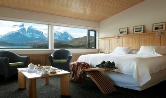 Explora Hotel - Exploradoras Suite resized